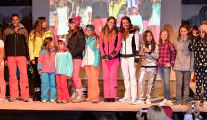 sfilata-botteroski-vernante-2016-finale-01