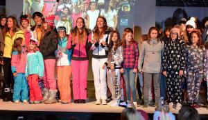 sfilata-botteroski-vernante-2016-finale-07