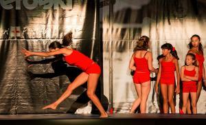 sfilata-botteroski-vernante-2016-ginnastica-cuneo-06