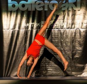 sfilata-botteroski-vernante-2016-ginnastica-cuneo-07