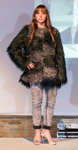 sfilata-botteroski-vernante-2016-moda-2017-01
