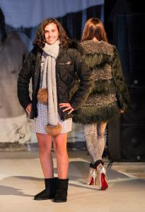 sfilata-botteroski-vernante-2016-moda-2017-02