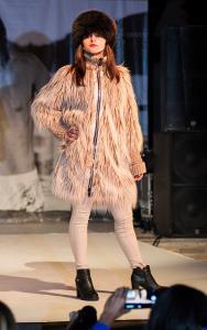 sfilata-botteroski-vernante-2016-moda-2017-03
