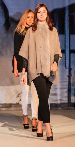 sfilata-botteroski-vernante-2016-moda-2017-04