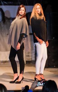 sfilata-botteroski-vernante-2016-moda-2017-05