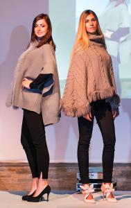 sfilata-botteroski-vernante-2016-moda-2017-07