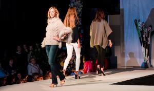 sfilata-botteroski-vernante-2016-moda-2017-08